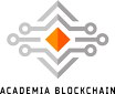 Club Academia Blockchain